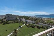 Cannes - Croisette - Résidence de luxe - photo4