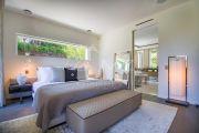 Cap d'Antibes - Villa moderne neuve - photo21