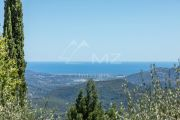 Cannes Backcountry - Panoramic Sea and Lakeviews - photo3