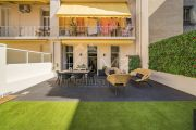 Cannes - City Center - Apartment with terrace - photo13