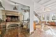 Antibes - Charming provencal style villa - photo9