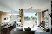 Mougins - Contemporary villas in a wonderfulestate - photo9