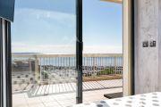 Cannes - Palm Beach - Exceptionnel penthouse - photo8
