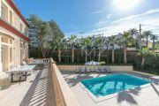 Cannes - Magnifique Bastide rénovée - photo15