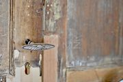 Юзес — Великолепный дом XVIII века - photo8