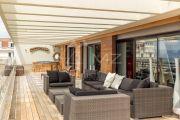 Exclusive Property Rooftop villa  - Cannes Croisette - Sole agent - photo15