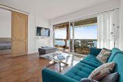 Cannes - Croisette -3 bedrooms apartment - photo5