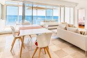 Nice - Cap de Nice - Contemporary waterfront villa - photo5