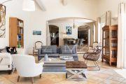 Villa contemporaine vue mer - photo11