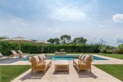 Mougins -  Luxurious gated domain - photo2