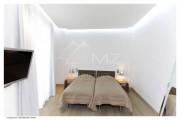 Cannes - Croisette - Somptuous apartment - photo8