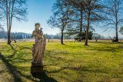 Экс-ан-Прованс - Аутентичная Бастида 18 века - photo3