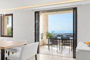 Вильнев-Лубе - Превосходные апартаменты с панорамным видом на море - photo7