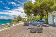Superb mansion Corniche Kennedy - photo2