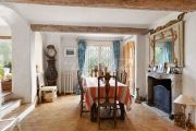 Cannes Back country - Authentic Provencal Mas close to the shops - photo5