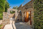 ГРИМО - Прекрасный отремонтированный каменный дом - photo13