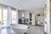Proche Aix-en-Provence - Superbe maison aux abords d'un golf - photo8