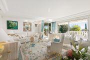 Cannes - Basse Californie - Exceptional apartment - photo4