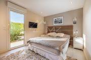 Ramatuelle - Appartement - Villa avec piscine et jardin privatif - photo7