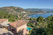 Close to Cannes - Théoule-sur-Mer - Villa with sea view - photo6