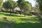 Недалеко от Канн - Прованская вилла с панорамными видами - photo4
