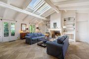 Лурмарен - Очаровательный дом в 5 минутах от деревни - photo6