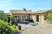 Gordes - Superbe maison avec prestations soignées - photo2