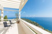 Roquebrune-Cap-Martin - Sea and Monaco view - photo8