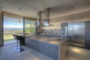 Cannes - Exceptional property - photo12