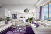 Cannes - Croisette - Beautiful apartment - photo5