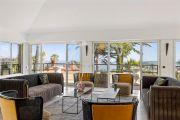 Unique - Cannes Californie - Masters House - photo6