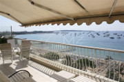 Cannes - Croisette - Magnificent apartment - photo1