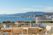 Cannes - Palm Beach - Penthouse - photo1