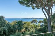 Cannes - Basse Californie - Closed domain - Panoramic sea views - photo4