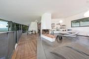Proche Aix-en-Provence - Exceptionnelle propriété contemporaine - photo10