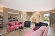 Gordes - Belle maison rénovée de charme - photo7
