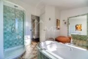 Cannes backcountry - Exceptional country house - photo7