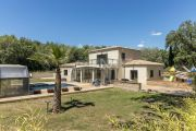 Var backcountry - Recently built villa - photo1