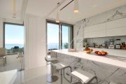 Eze - Superb brand new villa with hotel services - photo6