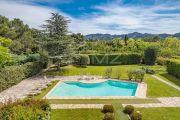 Saint Rémy de Provence - Villa avec vue panoramique - photo2