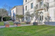 Close Nîmes : 19th outstanding property - photo1