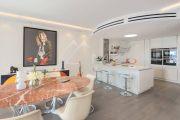 Cannes - Californie - Exceptional penthouse - photo8