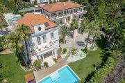 Unique - Cannes Californie - Masters House - photo11