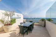 Cannes - Californie - Magnifique duplex - photo9