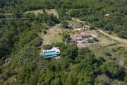 Close to Aix-en-Provence - Property with panoramic view - photo9