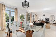 Mougins - Magnificent Neo-Provencal villa - photo7