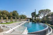 Cannes - Californie - Majestueuse propriété contemporaine - photo3