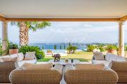 Proche de Saint-Tropez - Vue mer panoramique au coeur de Beauvallon - photo4
