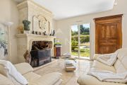 Near Cannes - Mandelieu Tanneron - 5 Bedroom Villa - photo4