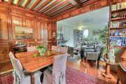 Cabourg - Villa de charme au coeur de la ville - photo5